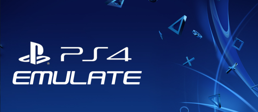 Steps to Download PS4 Emulator for PC (Working 2019) - neOadviser
