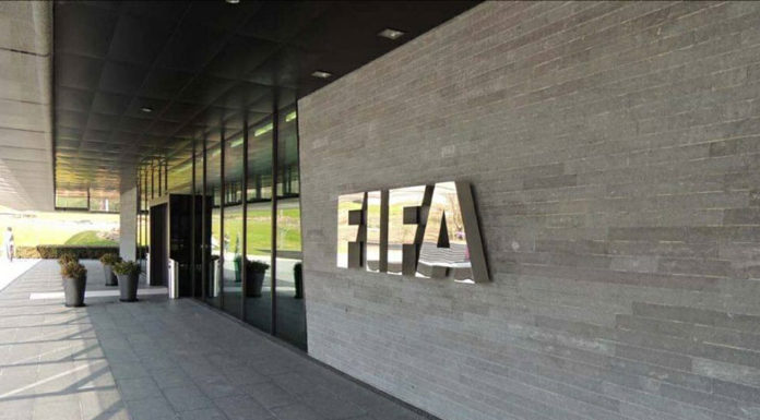 Revolution From FIFA A limit of 8 loans in a season