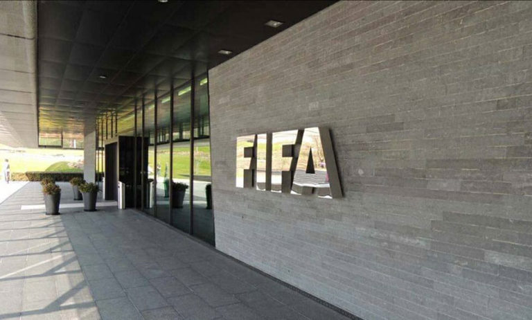 Revolution From FIFA: A limit of 8 loans in a season