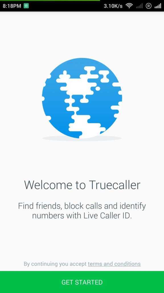 Truecaller Premium APK Version