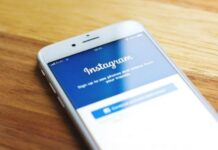 "Instagram is testing the option to ""spy"" your location"