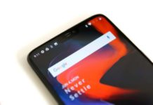 New leak reveals the key features and price of OnePlus 6T