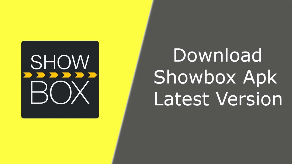 showbox download apk free