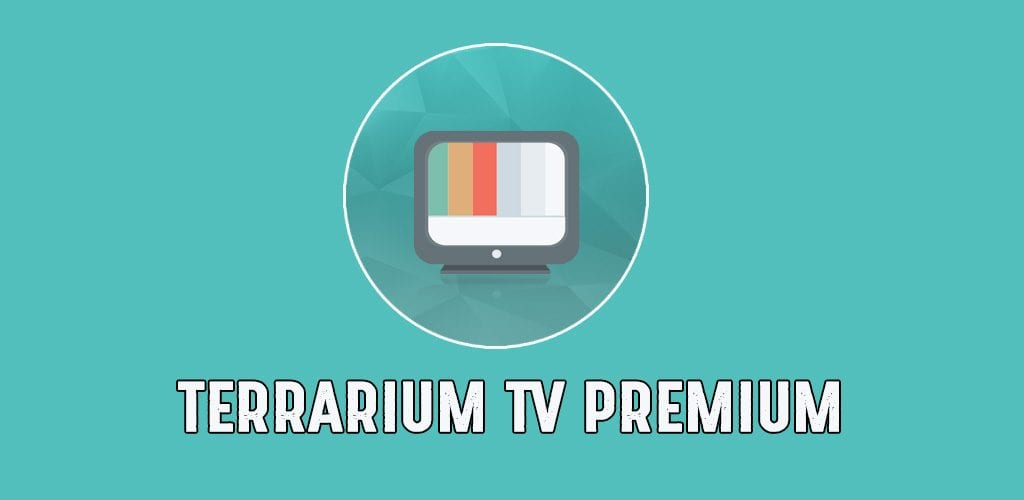 Some Features of Terrarium TV Apk