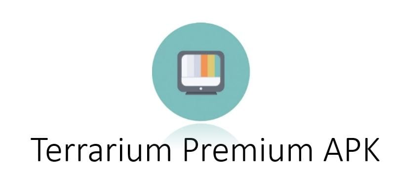 Steps To Install Terrarium TV Premium APK On Android: