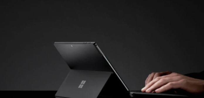 Surface Pro 6, Surface Studio 2, Surface Laptop 2 and Surface Headphones Announced By Microsoft!