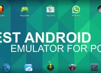 Top 10+ Best Android Emulators | Experience Android On Your PC 2019