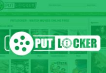 Top 5+Free Movie Streaming Sites like Putlocker