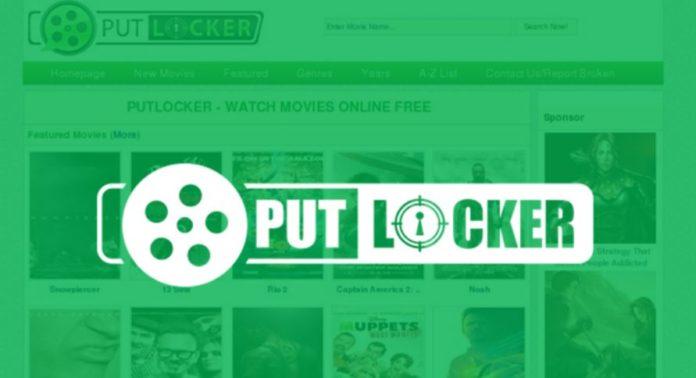Top 5+Free Movie Streaming Sites like Putlocker