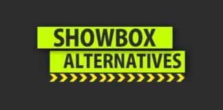 Free Apps Like Showbox