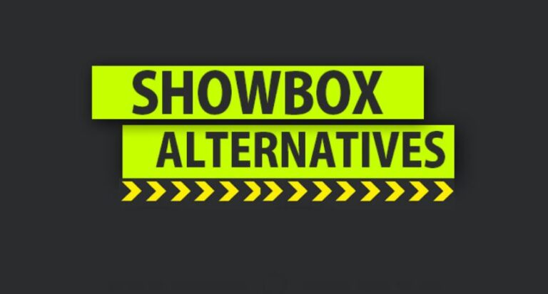Top 15+ Best Free Apps Like Showbox: Showbox Alternatives (2020)