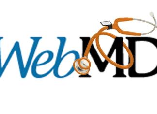 WebMD Alternatives | Best Sites Like WebMD (Top 5)