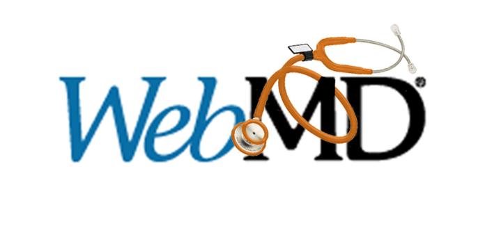 WebMD Alternatives