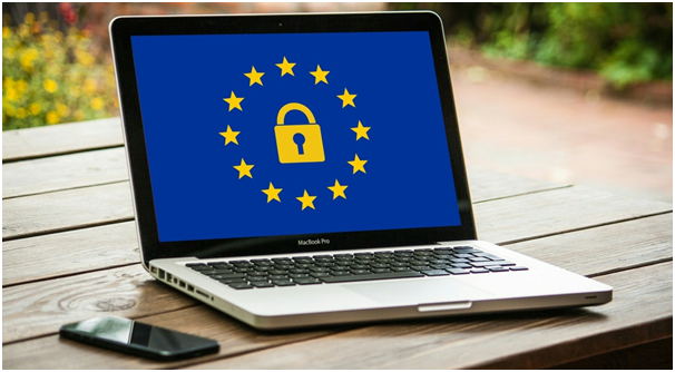 General Data Protection Regulation Law AndWhy It Is In News