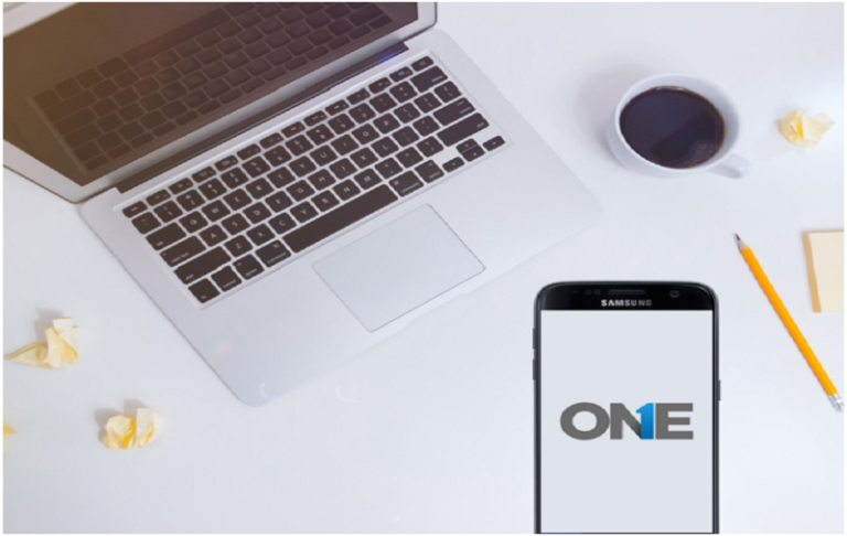 TheOneSpy Review – Best Spy App for Android, iPhone, Mac & Windows