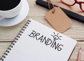 Branding Infused SEO