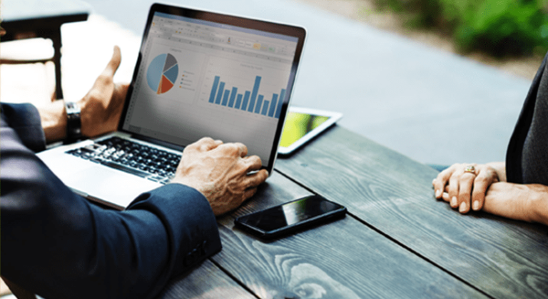 4 Important facts you should consider before hiring a PPC agency