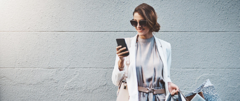5 Best Instagram Marketing Tips for Fashion Bloggers
