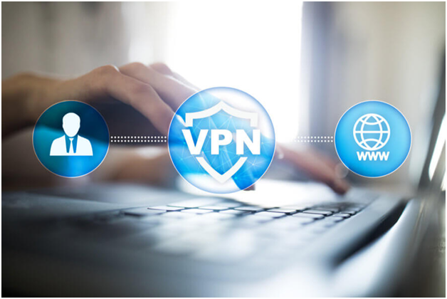 Your VPN is not private: Find out how