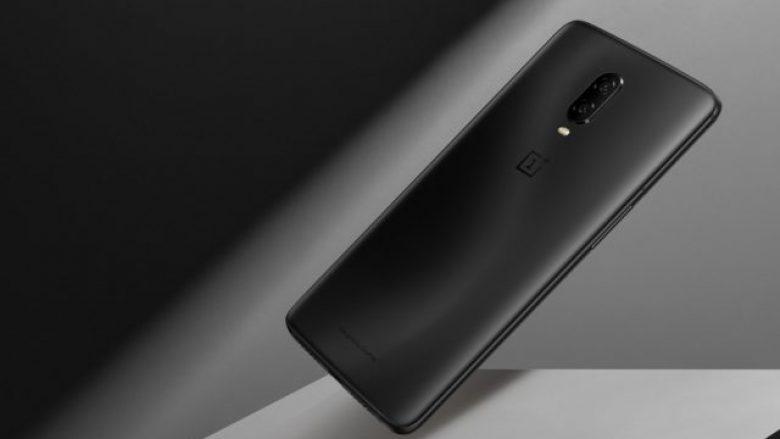 OnePlus 5G phone may not be OnePlus 7