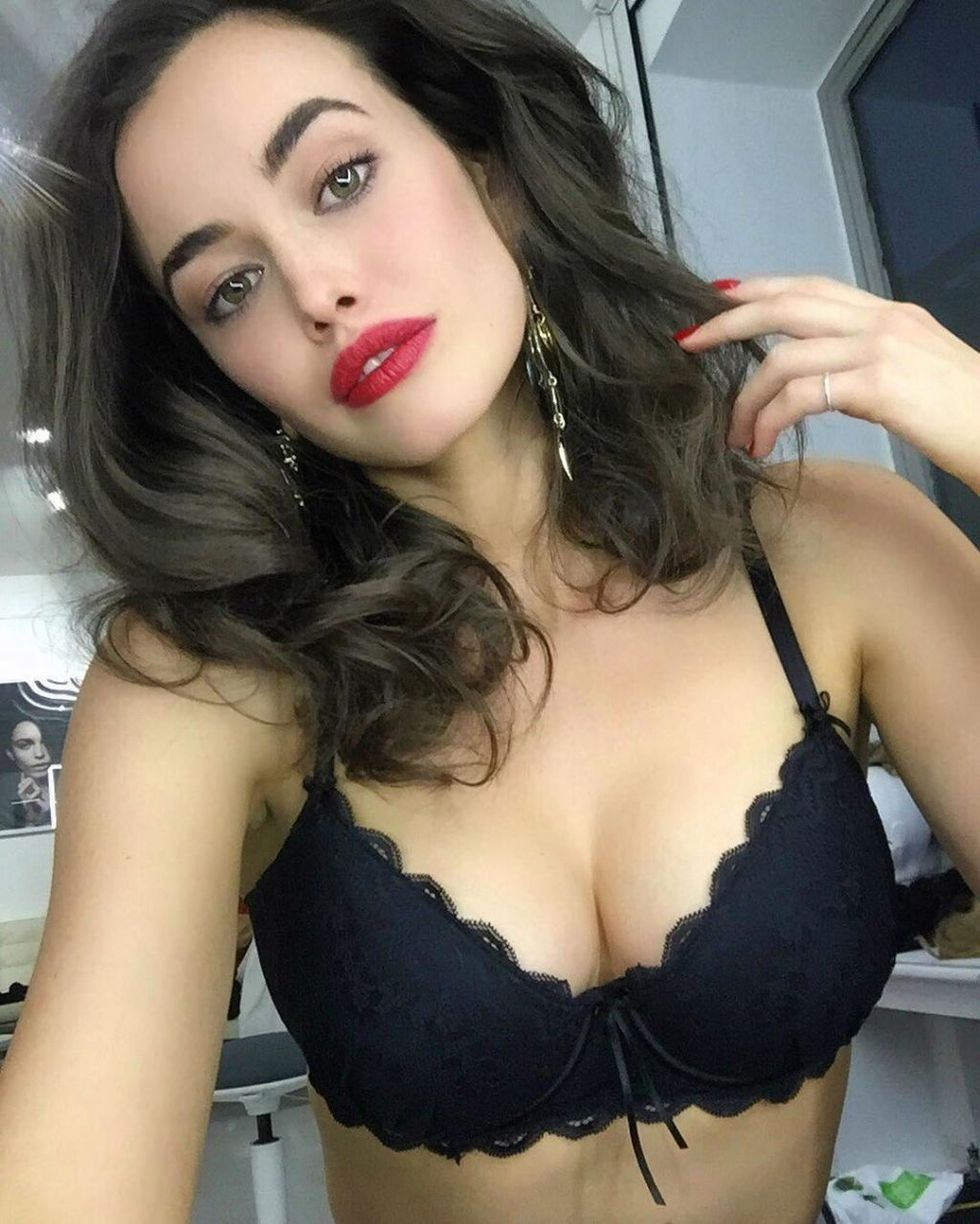 Is a cute Is a cute Celebrity Photos naked (17 photos), Sexy, Cleavage, Feet, see through 2018
