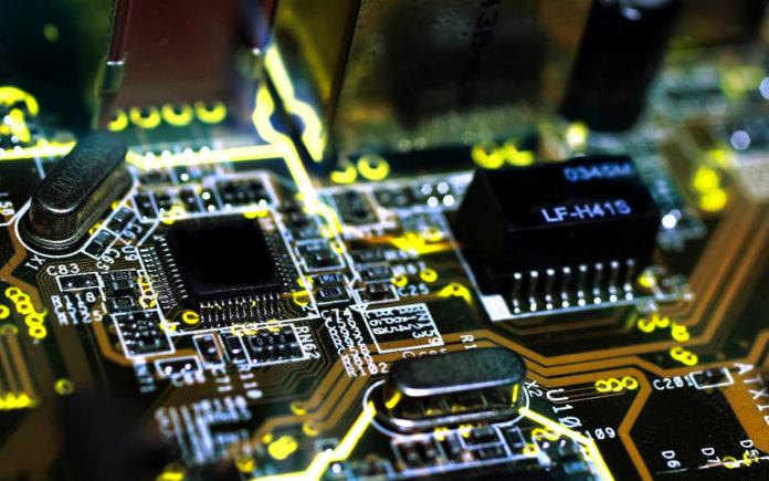Professional Computer Repair