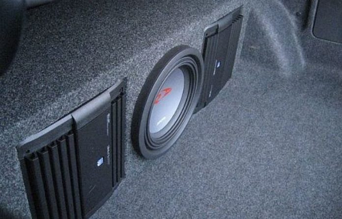 Aftermarket Car Subwoofers: To Use or Not to Use?