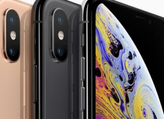 DxOMark: The iPhone XR surpasses Google Pixel 2 for one of the key features