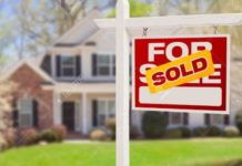 How to choose the best Real Estate Agent to buy a house