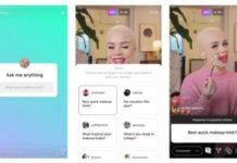 Instagram Stories are updated with new features
