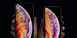 New data shows that new iPhones are being sold less than past models