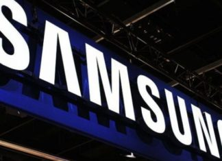 Samsung may be developing processors for autonomous Tesla cars