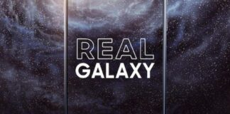Samsung will launch the Galaxy A8 on December 10th