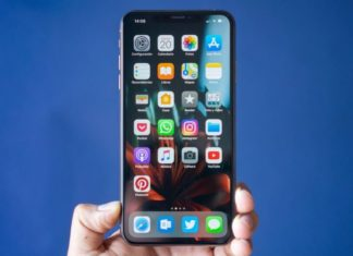 There is no iPhone 5G in 2019, we have to wait until 2020