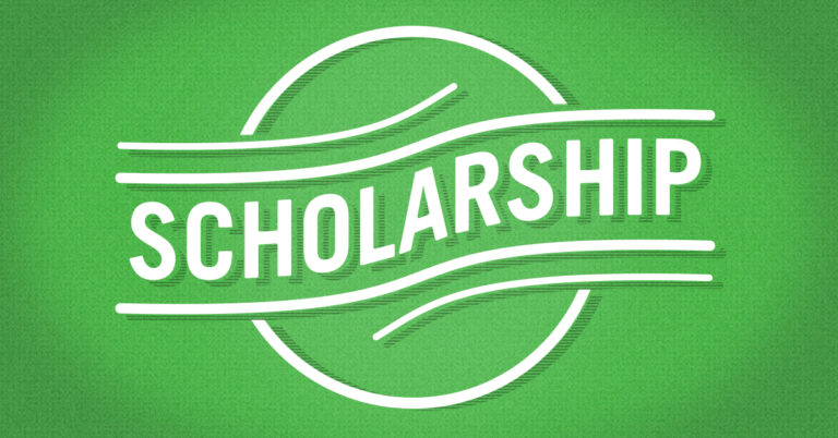 Tips for Getting Scholarships