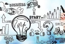 Tips to start your own business