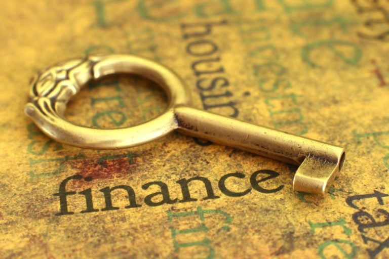 What is Financial Management & why it is necessary?