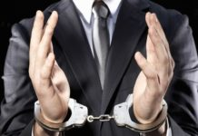 Successful Bail Bondsman