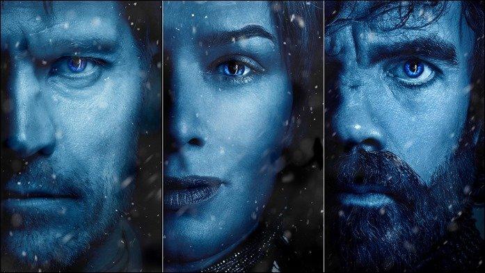 4k Hd Wallpaper Of Game Of Thrones Season 8 Season 7 Neoadviser