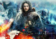 4K/HD Wallpaper Of Game Of Thrones Season 8 (+Season 7)