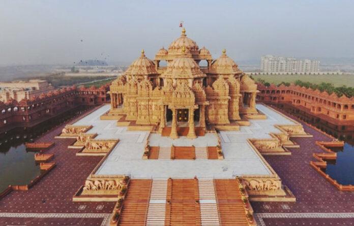 7 Upcoming Amazing Adventure Activities In Ahmedabad