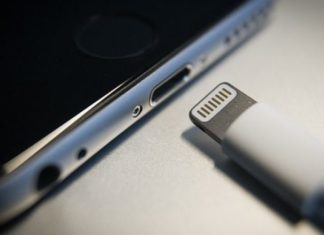 Apple is expected to replace charger cables to standardize with USB-C ports