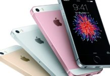 Apple stops selling iPhone 7 and 8 in Germany after losing the trial against Qualcomm