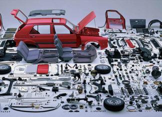 Start automobile company in India