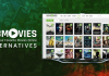 Best 123Movies Alternatives