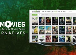 Best 123Movies Alternatives