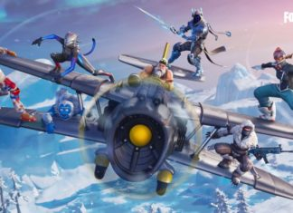 Fortnite has benefited over the past year, more than any other video game