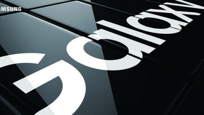 Korean operator confirms: Galaxy S10 launches soon