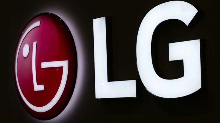 LG will launch a phone with a secondary screen that can be added or removed