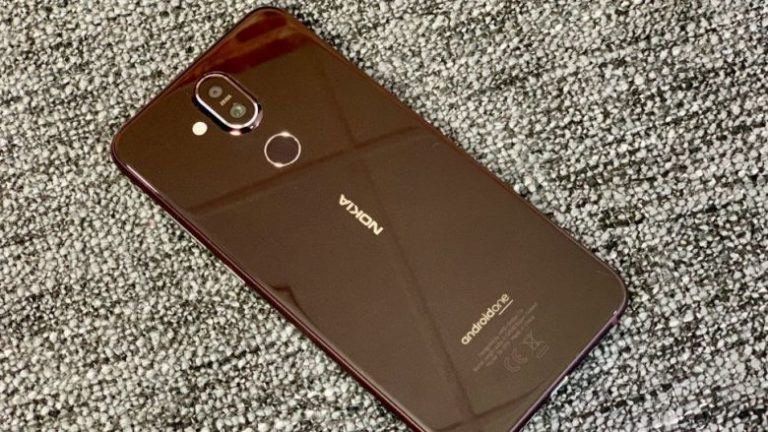 Nokia 9 PureView may be launched at the end of this month